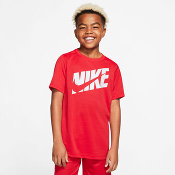 Nike Dri-FIT Trænings T-shirt