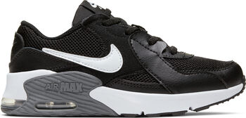 Nike Air Max Excee Sort
