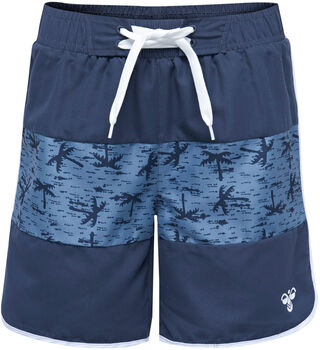 Hummel Tom Swimpants