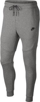 Nike Sportswear Tech Fleece Jogger Herrer