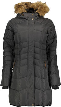 McKINLEY Victoria II Parka Coat Damer