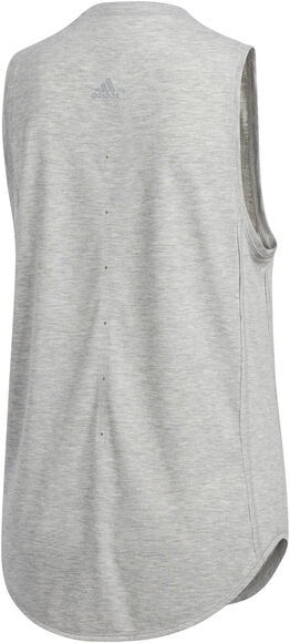 Adapt to Chaos Tank Top