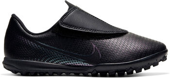 Nike Mercurial Vapor 13 Club TF Sort