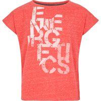 Cristina II T-Shirt