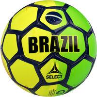 FB Brazil