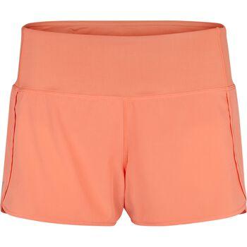 PRO TOUCH Runswift Shorts Damer Orange