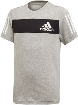 ADIDAS Sport ID T-shirt