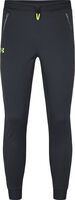 Under Armour Pennant Tapered Pant - Børn
