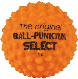 Ball-Punktur, massagebold (2 stk.)