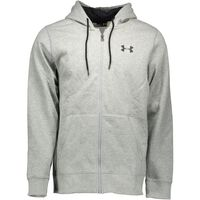 Under Armour Storm Rival Cotton Full Zip - Mænd