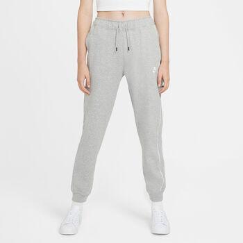 Nike Sportswear Millennium joggingbukser Damer