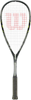 Force One 1/2 Squash Racket