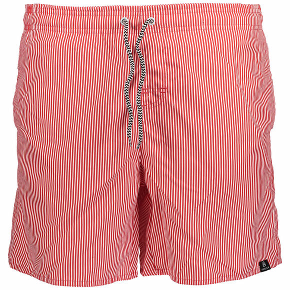 Sea Stripe Shorts