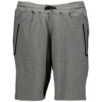 Pro Touch Tyson Sweat Shorts - Mænd
