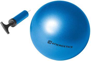 ENERGETICS Gymnastikbold 22 cm Blå