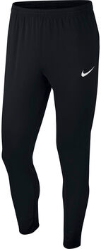 Nike Dry Academy 18 Pants Sort