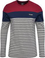 Callaghan Langærmet T-shirt