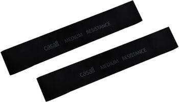 Casall Rubber Band - Medium (2pcs)
