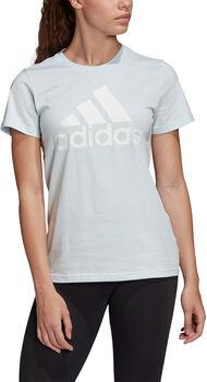 ADIDAS Must Haves Badge Of Sport T-shirt Damer