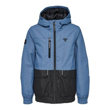 Hummel Avicii Jacket Blå