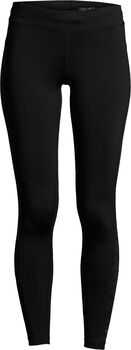 Casall Swirl 7/8 Tights Damer