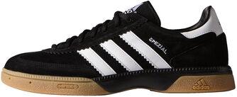 Handball Spezial