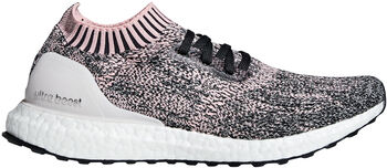 adidas Ultraboost Uncaged Shoes Damer