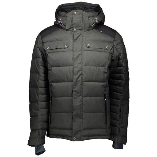 Mckinley Sture Puffa Jacket - Mænd