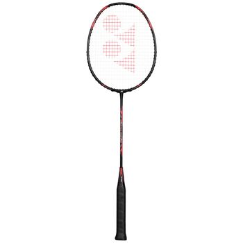 Yonex Voltric Power Attack Sort