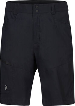 Peak Performance Iconiq Long Shorts Herrer