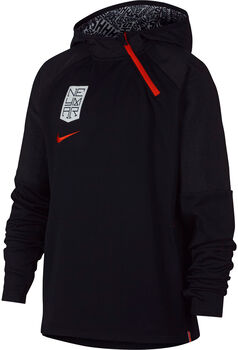 Nike Neymar Jr. Dry Hoodie
