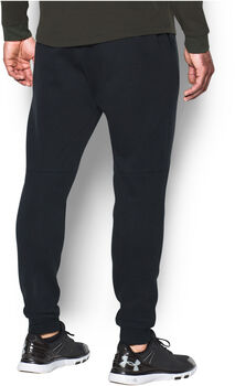 Under Armour Storm Rival Cotton Jogger Herrer