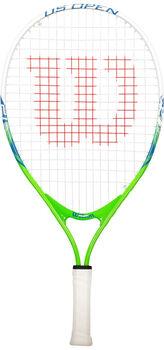 Wilson US Open 21 W/O CVR