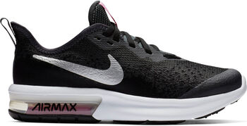 Nike Air Max Sequent 4 (GS)