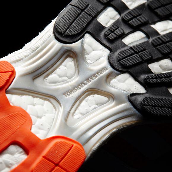 sale retailer bda7b 1d2ed Orange Adidas Adizero Adios - Kvinder  INTERSPORT.dk