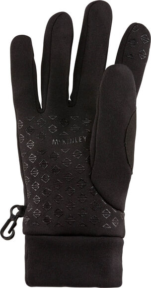 Ron II Powerstretch handsker