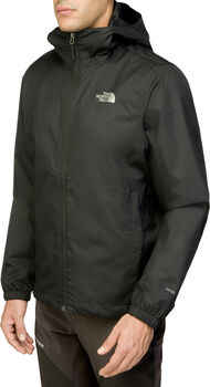 The North Face Quest Skaljakke Herrer