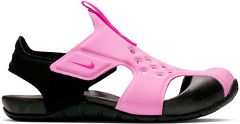 Nike Sunray Protect 2 (PS) Sandal
