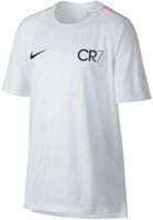 Dry CR7 Squad Top