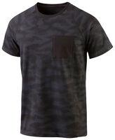 Argentiere T-Shirt
