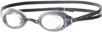 Speedsocket Svømmebriller