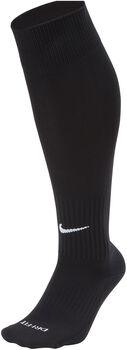 Nike Classic II Cushion Over-The-Calf Football Sock Sort