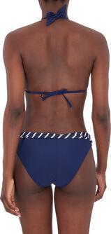 STRP2 Adelaide Bikini