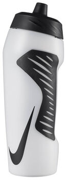 Nike HyperFuel Drikkedunk - 710ml