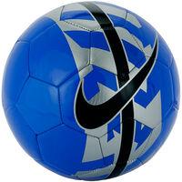 React Fodbold