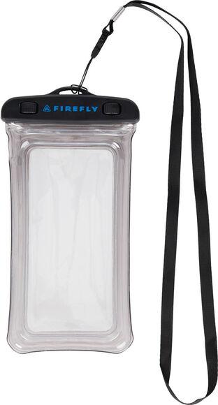 Waterproof Pouch Floatation