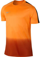 Nike CR7 Dry Squad Top SS GX - Mænd
