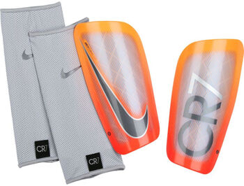 Nike CR7 Mercurial Lite Orange
