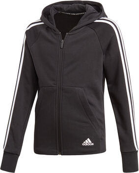 ADIDAS Must Have 3-Stripes Hoodie