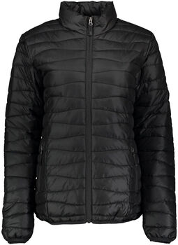 McKINLEY Thorup Jacket Damer